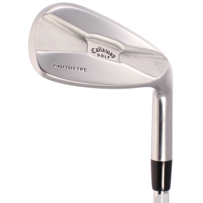Tour Authentic X-Prototype NG Irons