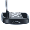 Callaway I-TRAX Putters - View 2