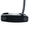 Callaway I-TRAX Putters - View 3
