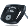 Callaway I-TRAX Putters - View 4