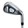 Rogue Star JV Irons - View 2