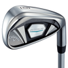 Rogue Star JV Irons - View 5