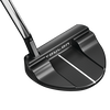 Memphis H4 CounterBalanced AR Putter - View 1