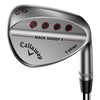 Mack Daddy 4 Chrome - L Wedges - View 6