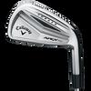 Apex Pro Heavy 20 Irons - View 5