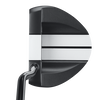 Odyssey Versa 90 V-Line Putter with SuperStroke Grip - View 3