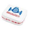 Indianapolis CS Putter - View 5