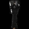 Epic Flash Star Hybrids - View 8
