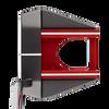 Odyssey EXO Stroke Lab Seven Mini S Putter - View 4