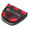 Odyssey EXO Stroke Lab Seven Putter - View 5