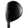 Rogue Sub Zero Fairway Woods - View 5