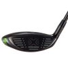 Epic Star Fairway Woods (Japan) - View 4