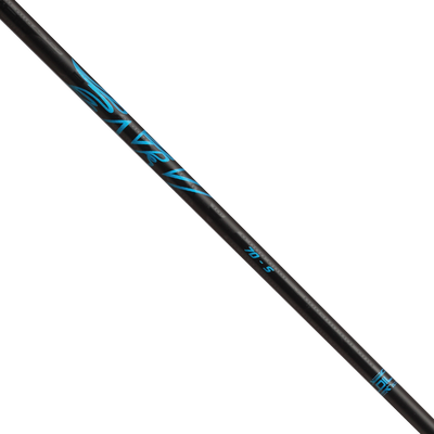 Aldila NV 2 KXV Blue 60 Optifit Shaft