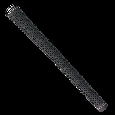 Lamkin Crossline 360 Gray/Black Grip