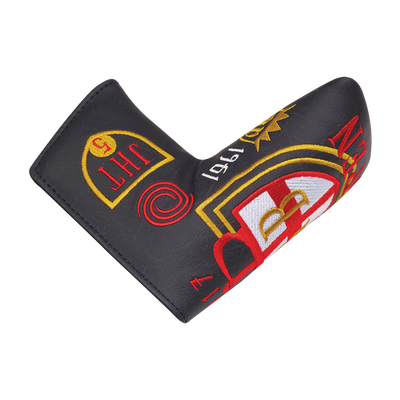Toulon Garage 2017 July Major Blade Headcover