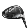 Epic Flash Sub Zero Callaway Customs Drivers - View 1