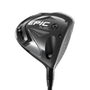 Epic Flash Sub Zero Callaway Customs Drivers - View 2