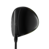Epic Flash Sub Zero Callaway Customs Drivers - View 5