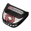 Odyssey O-Works Red #7 Putter - View 5