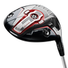 Big Bertha Alpha 815 Drivers - View 1