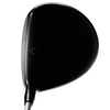 Big Bertha Alpha 815 Drivers - View 4