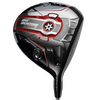 Big Bertha Alpha 815 Drivers - View 5