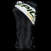 Epic Flash Hybrids - View 6