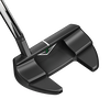 Portland H4 CounterBalanced MR Putter - View 1