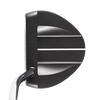 Odyssey Arm Lock V-Line Putter - View 2