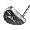 Odyssey Arm Lock V-Line Putter - View 4