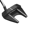 Odyssey O-Works Black #7S Putter - View 3