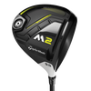 Women's TaylorMade M2 Drivers - View 1