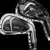 Epic Irons/Hybrids Combo Set - View 1