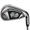 Women's Rogue X Irons - View 1
