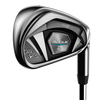 Women's Rogue X Irons - View 2