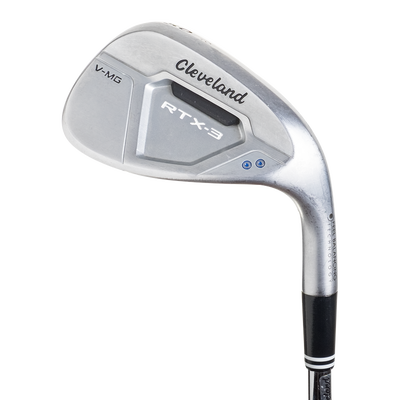 Cleveland RTX-3 CB Tour Satin Wedges