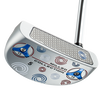 Odyssey Milled Collection #5 Putter - View 3