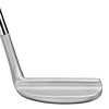 Odyssey White Hot #8 Putters - View 3