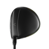 Epic Flash Callaway Customs Drivers - View 5