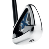 X-20 Irons - View 1