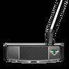 Atlanta H4 CounterBalanced AR Putter - View 4