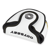 Stroke Lab Seven S Putter - View 8