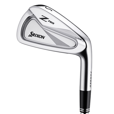 Z-565 Irons