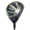 Epic Star Fairway Woods (Japan) - View 1