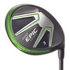 Epic Star Fairway Woods (Japan) - View 2