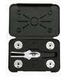 Metal-X Milled Versa Putter Wrench Kit .700 - View 2