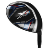 XR Fairway Woods - View 1