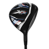 XR Fairway Woods - View 5