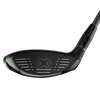 2017 GBB Epic Fairway 5 Wood Mens/Right - View 2