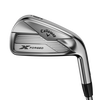 2018 X Forged Irons - View 2